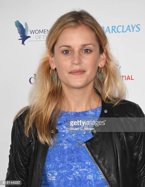Denise Gough Nude Photos 15
