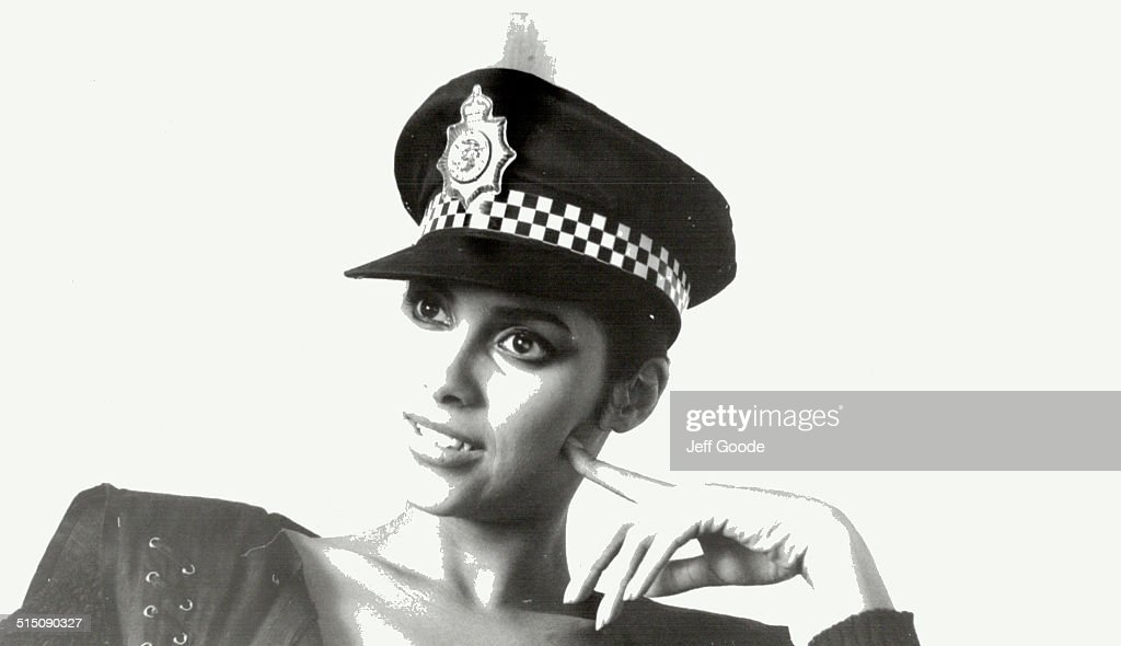 <a gi-track='captionPersonalityLinkClicked' href=/galleries/search?phrase=Denise+Matthews+-+Singer&family=editorial&specificpeople=4427225 ng-click='$event.stopPropagation()'>Denise Matthews</a>