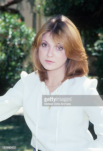 denise nickerson - photo #17