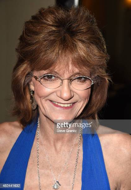 denise nickerson - photo #11