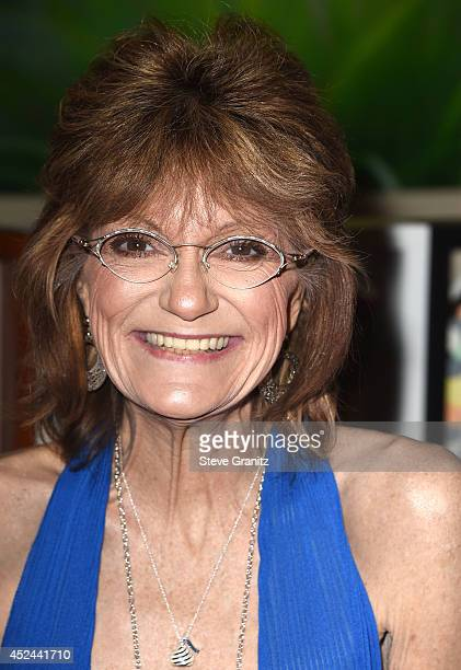 denise nickerson - photo #6