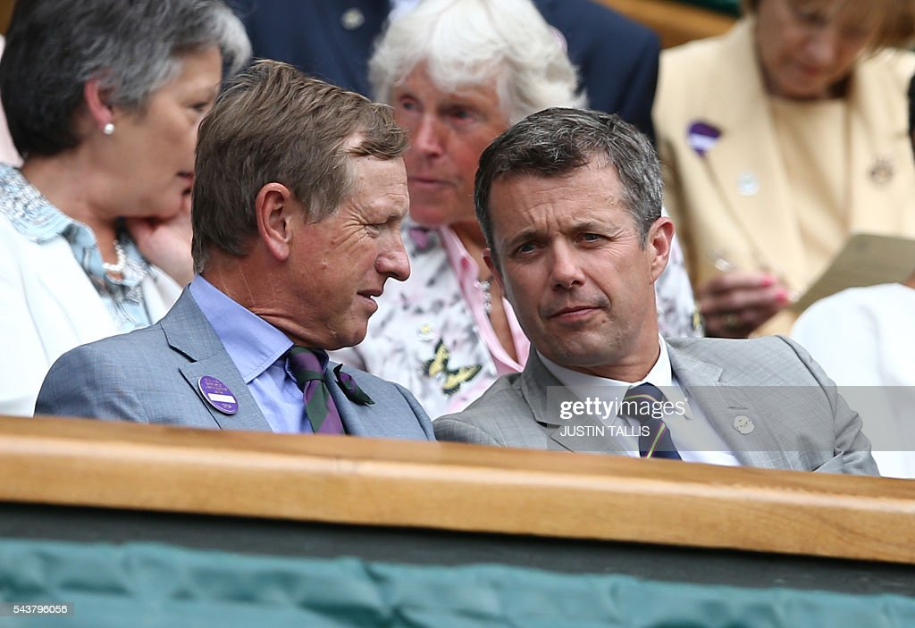 denmarks-crown-prince-frederik-sits-in-the-royal-box-on-centre-court-picture-id543796056