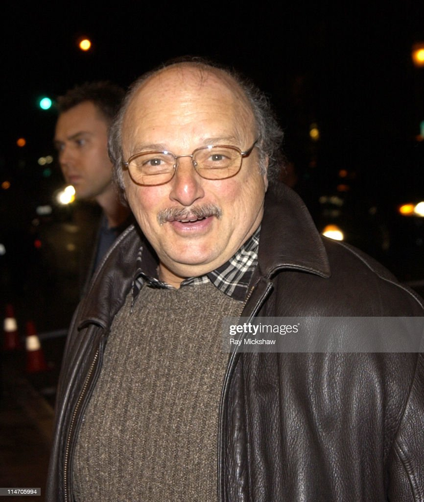 <a gi-track='captionPersonalityLinkClicked' href=/galleries/search?phrase=Dennis+Franz&family=editorial&specificpeople=214579 ng-click='$event.stopPropagation()'>Dennis Franz</a> during 20th Annual Santa Barbara International Film Festival - 'The Moguls' World Premiere at Arlington Theatre in Santa Barbara, California, United States.