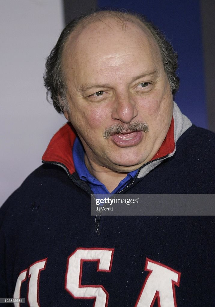 <a gi-track='captionPersonalityLinkClicked' href=/galleries/search?phrase=Dennis+Franz&family=editorial&specificpeople=214579 ng-click='$event.stopPropagation()'>Dennis Franz</a> during 'Miracle' Los Angeles Premiere at The El Capitan Theatre in Hollywood, California, United States.