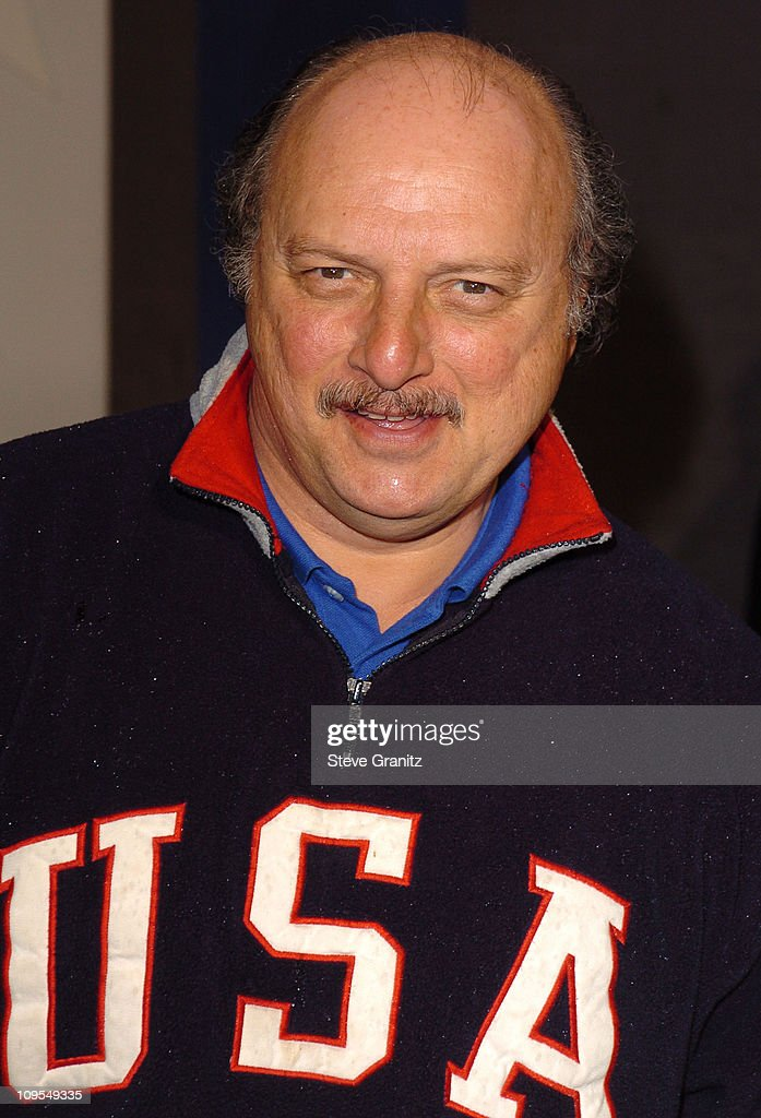 <a gi-track='captionPersonalityLinkClicked' href=/galleries/search?phrase=Dennis+Franz&family=editorial&specificpeople=214579 ng-click='$event.stopPropagation()'>Dennis Franz</a> during 'Miracle' Premiere - Arrivals at El Capitan Theatre in Hollywood, California, United States.