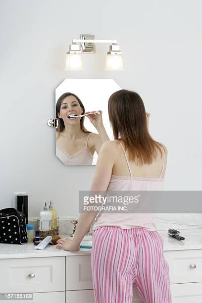 Dental Hyguiene