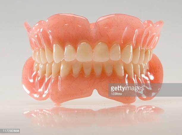 Placa de Dental
