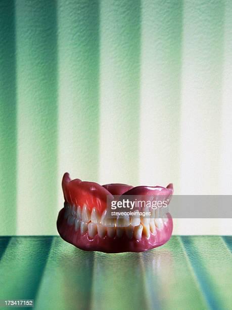 Hijab in die mund spritzen 9