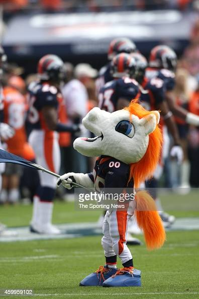 San Diego Chargers Vs Denver Broncos Pictures Getty Images