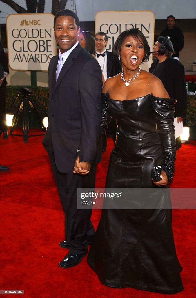 the 59th annual golden globe awards arrivals getty images