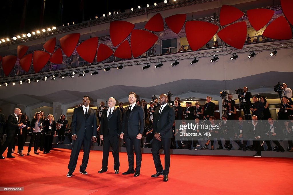 Image Result For Magnificent  Red Carpet Premiere