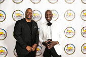 19th Annual A Place Called Home Childrens Gala