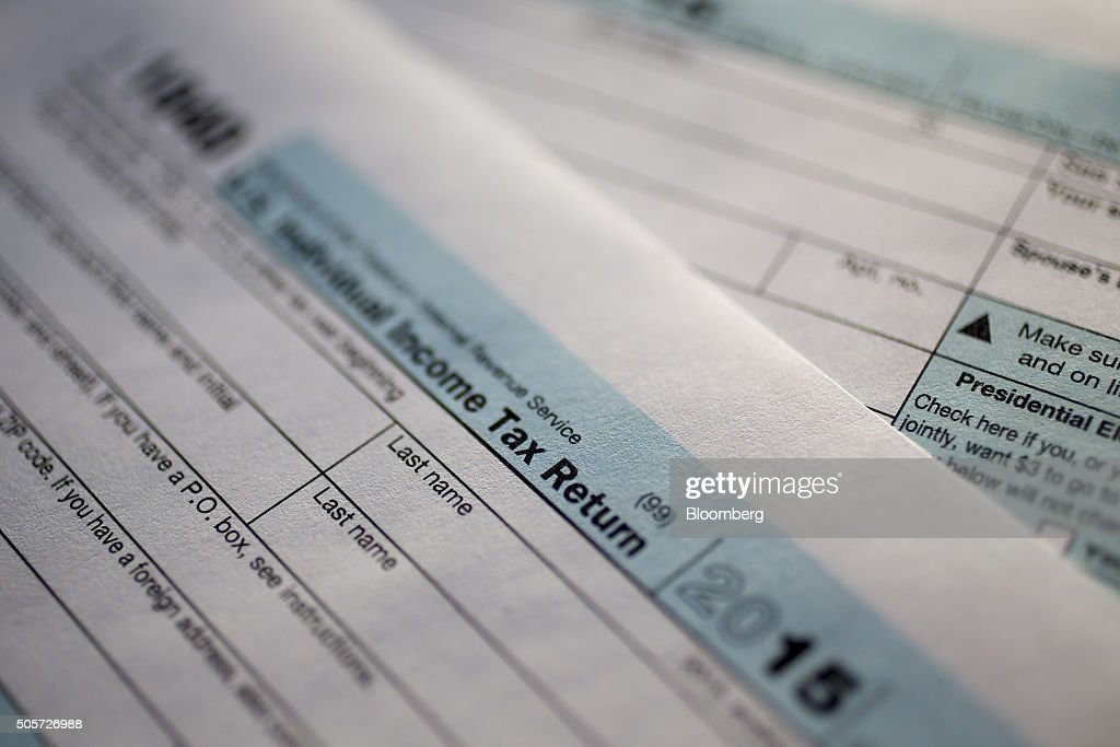 When Is The Irs Accepting 2016 Tax Returns   Calendar Template 2016