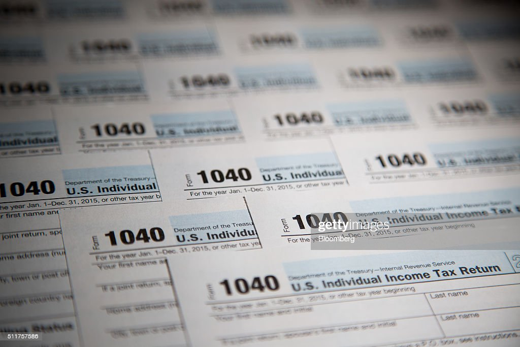 When is the irs accepting 2016 returns calendar template for Bureau internal revenue