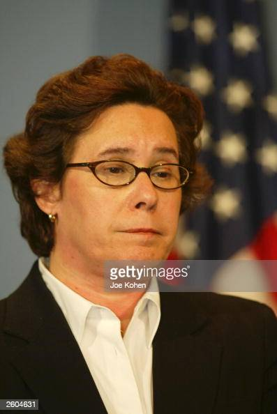 Trump Nominates Iris Weinshall Chuck The Schmuck S Wife For Supreme Court Long Island Gun Club Join facebook to connect with iris weinshall and others you may know. 2