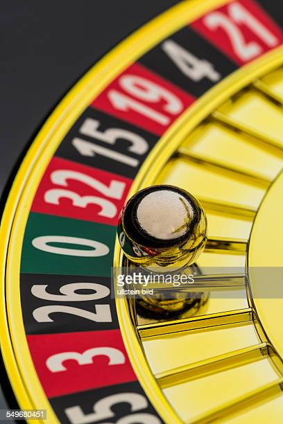 Roulette zahl treffen gewinn