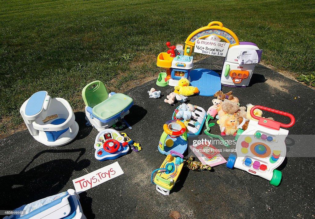tiffany sale items