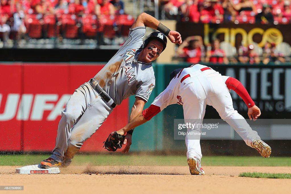 In Focus: The Week In MLB