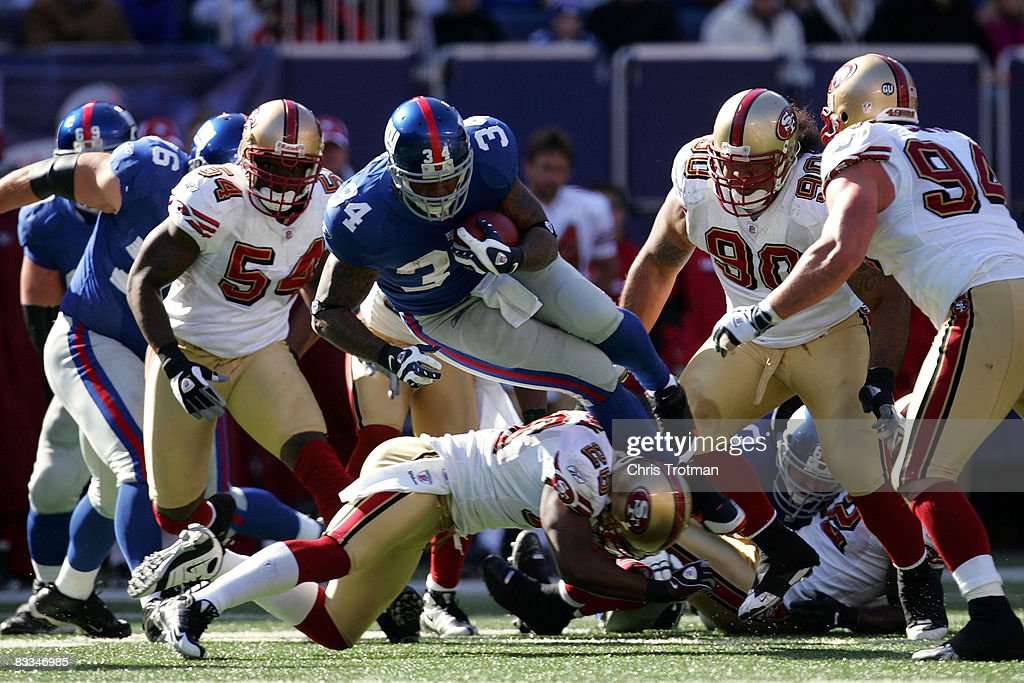 Jerseys NFL Wholesale - San Francisco 49ers v New York Giants Photos and Images | Getty Images