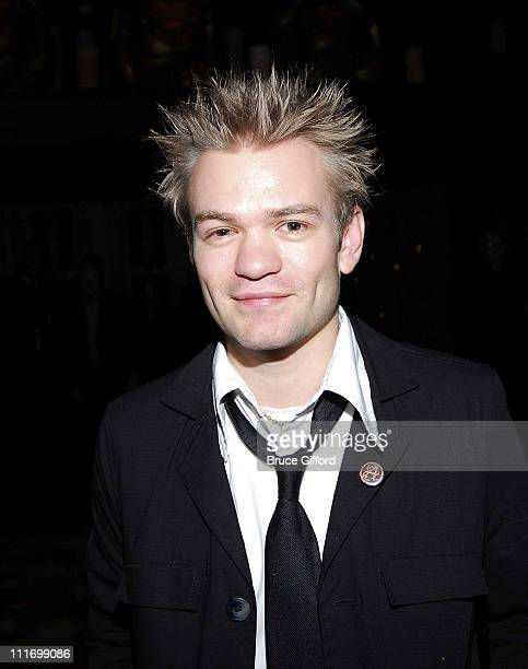 Deryck whibley images 59