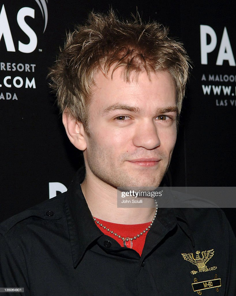 Deryck whibley images 53