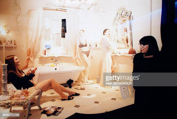 sont stock photos and pictures getty images