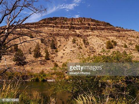 Deschutes River-Warm Springs-Oregon (3)