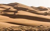 UAE DesertUAE DesertUAE DesertUAE Desert