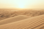 Imperial Sand Dunes.