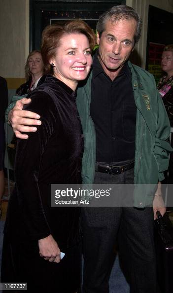 Carl Wilson Benefit Pictures Getty Images
