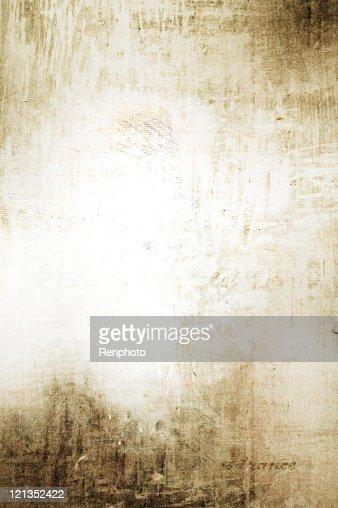 Design Element: Grunge Background