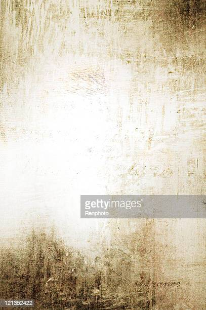 Design Element: Grunge Background