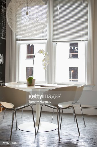 Design office interior : Stockfoto