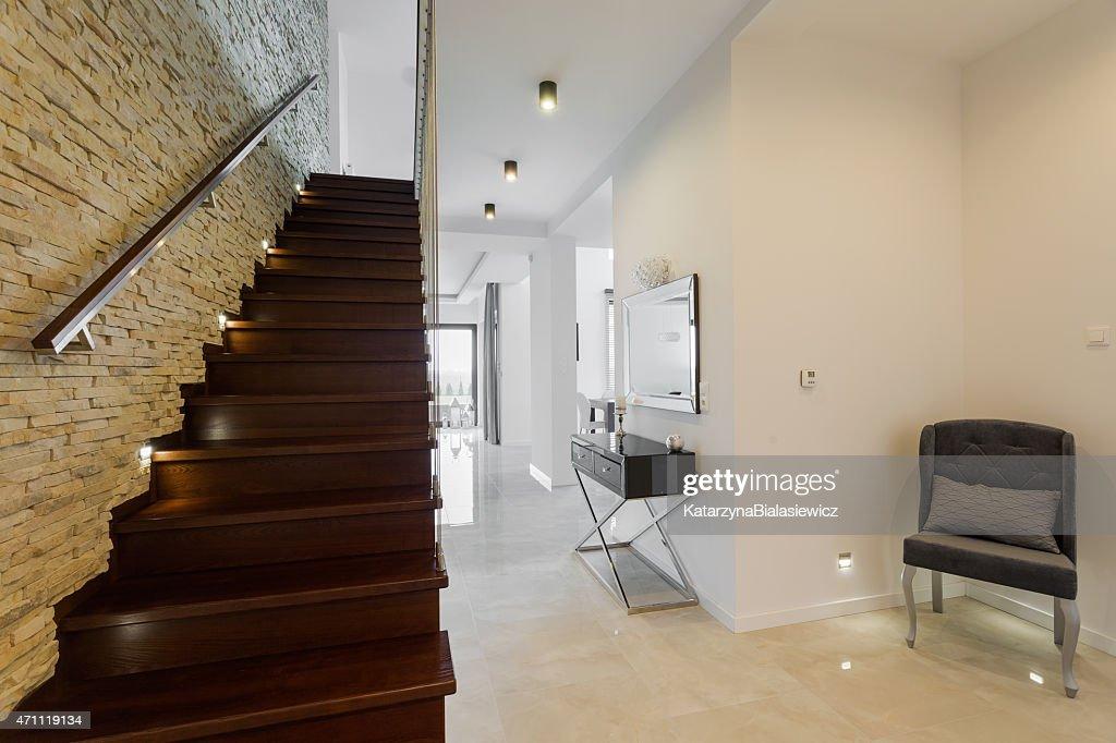 Design moderno interni salone minimalista moderno interni in