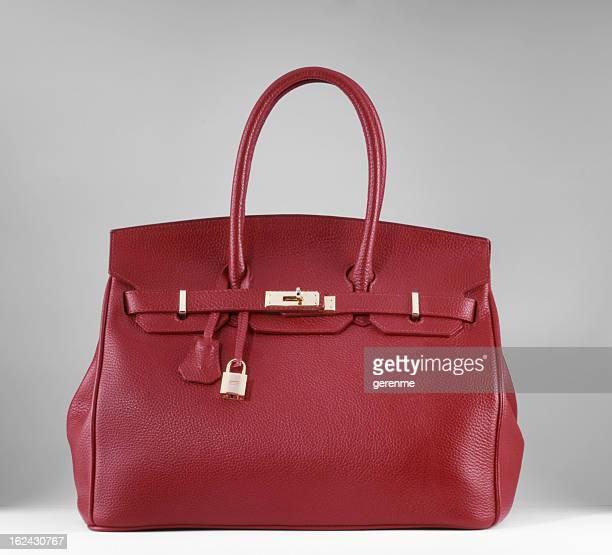 designer-Einkaufstasche