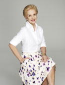 Carolina Herrera by Perry