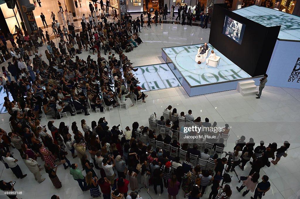 39b19cf011fc1b christian louboutin dubai mall prices   DESTINATION WEDDING ...