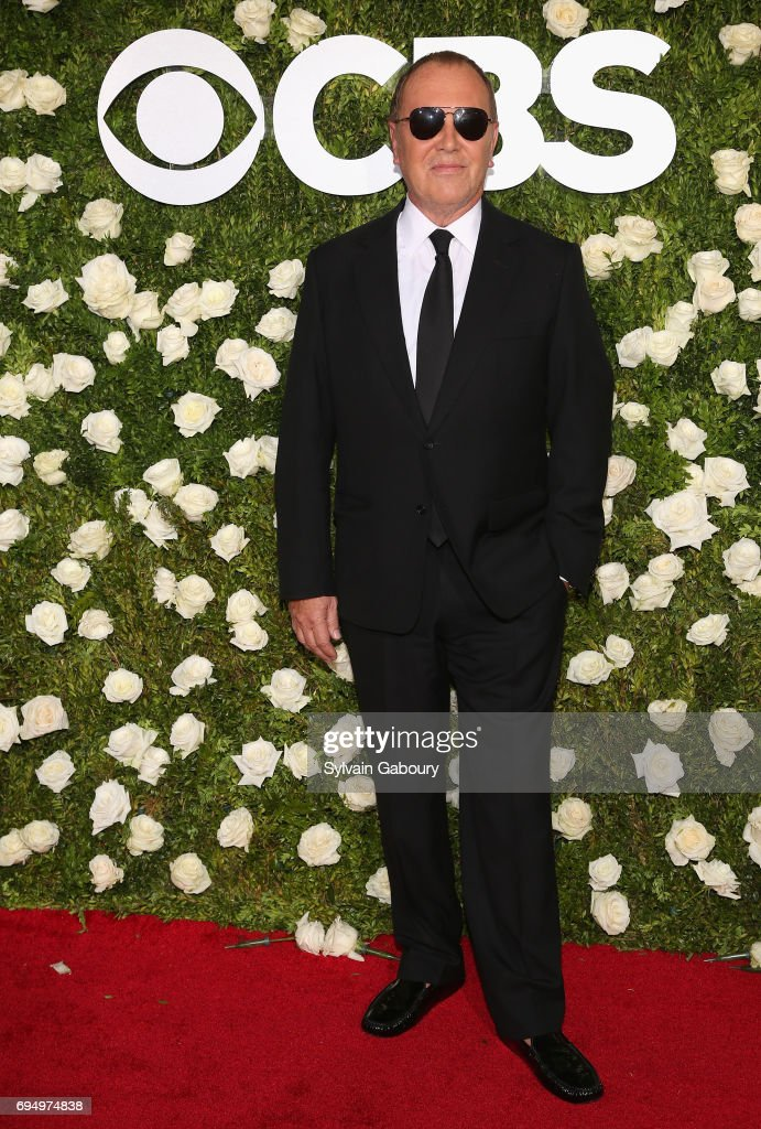 designer-michael-kors-attends-the-2017-tony-awards-at-radio-city-on-picture-id694974838