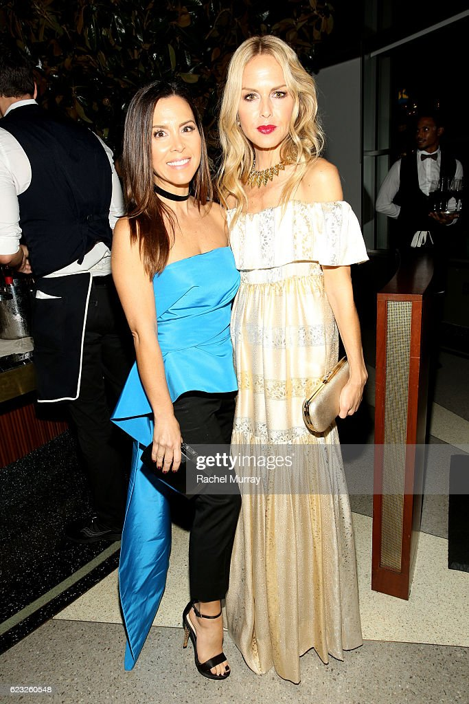 designer-monique-lhuillier-and-stylist-rachel-zoe-attend-glamour-of-picture-id623260548
