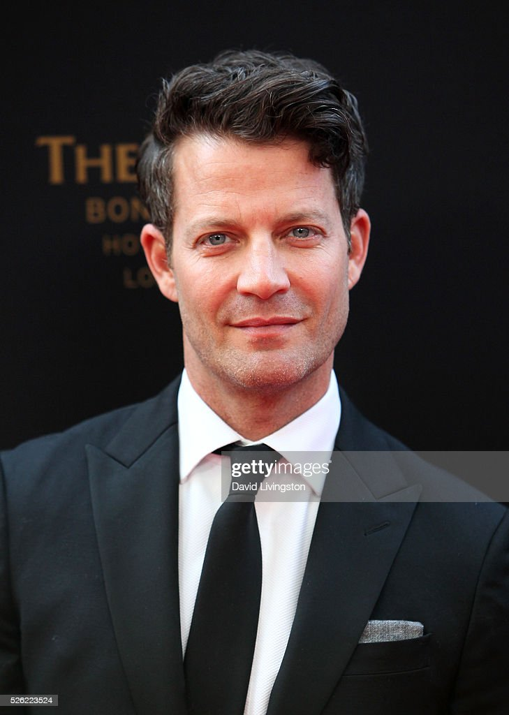 nate berkus photos – pictures of nate berkus | getty images