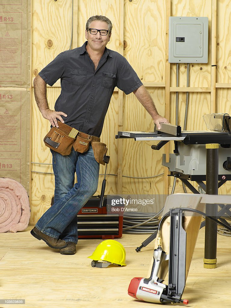 Edition Designer Paul Dimeo Stars On Abc S Extreme Makeover Home Edition