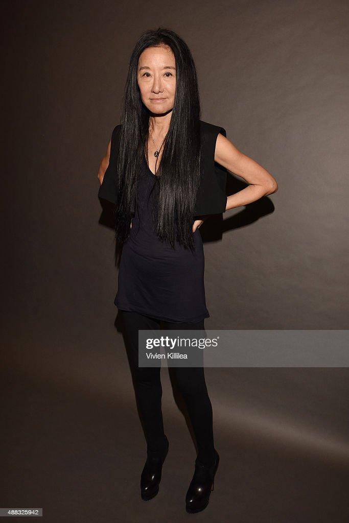vera wang designer other dressesdressesss