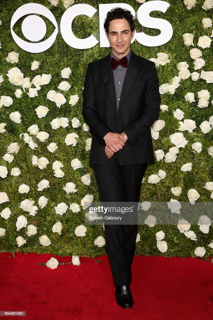 designer-zac-posen-attends-the-2017-tony-awards-at-radio-city-music-picture-id694981082