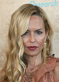 Designer/TV personality Rachel Zoe attends the Ovarian Cancer Research Fund Alliance's 3rd Annual Super Saturday Los Angeles at Barker Hangar on June...
