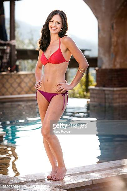 Desiree Hartsock Stock Photos And Pictures Getty Images
