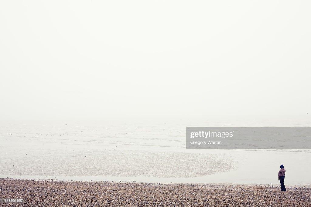 Desolate : Stock Photo