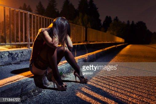 prostituierte wetzlar frauen stehen auf frauen