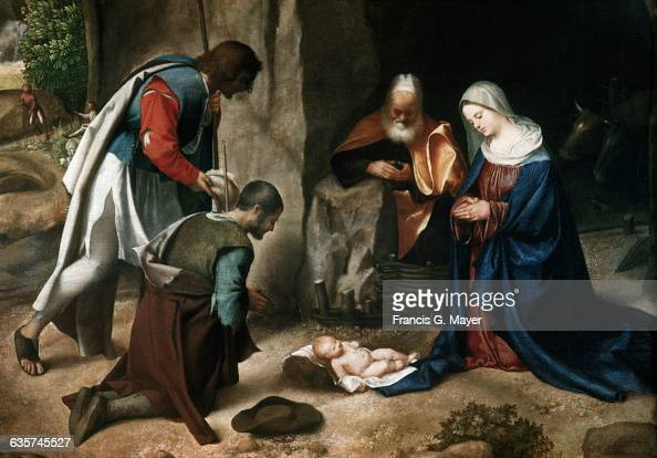 giorgione the adoration of the shepherds essay Giorgione: the adoration of the shepherds - artist: giorgione (1477/1478 2510 1510 essay on sonnet 130 and passionate shepherd to his love - sonnet 130 and passionate shepherd to his love in william shakespeare's sonnet 130 and christopher marlowe's the passionate shepherd.