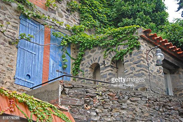 collioure stock photos and pictures getty images