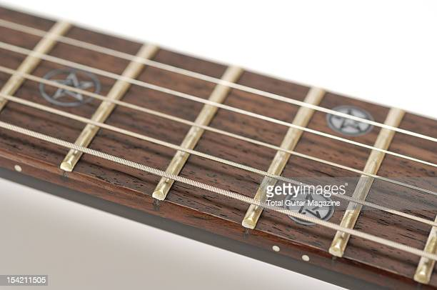 cort evl electric guitar stock photos and pictures getty images